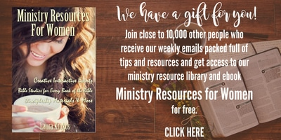 Devotions for dating couples building a foundation for spiritual intimacy free download